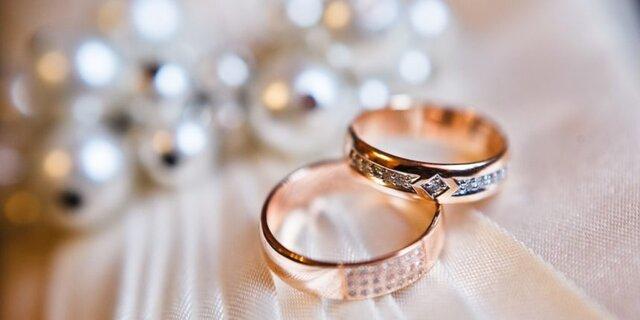 پرداخت «وام ازدواج» ۲۰ میلیونی به فرزندان بازنشستگان از آبان ماه