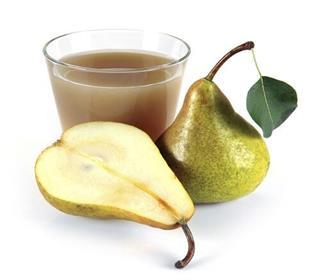 برای درمان کبد چرب، میوه ها را فراموش نکنید