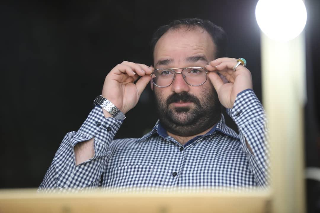 سومین حضور بین الملی فیلم آرزوی رضا با راهیابی به جشنواره نوستالژی میلان ایتالیا