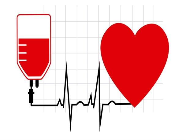 کمیابترین گروههای خونی کدام هستند؟