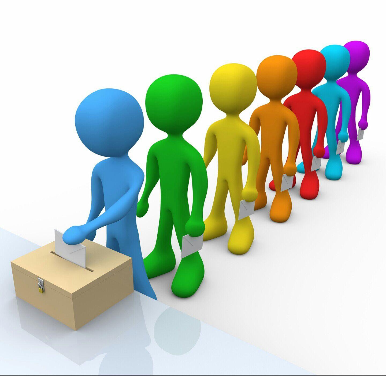 شرط شورای نگهبان برای برگزاری انتخابات الکترونیکی