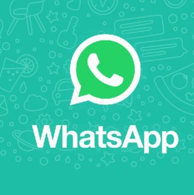 قابلیت جدید واتساپ برای کنترل حریم شخصی