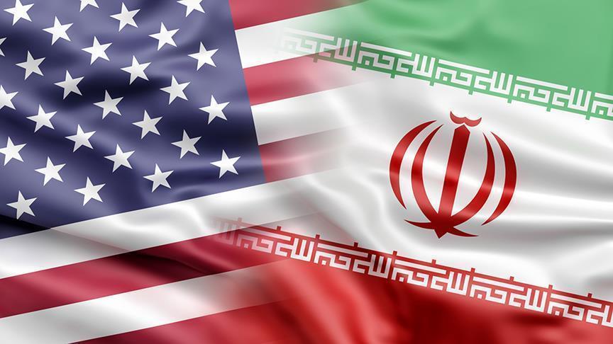 آمریکا وضعیت اضطرار ملی علیه ایران را تا سال ۲۰۲۰ تمدید کرد