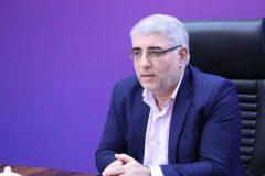 نامنویسی نهایی ۲۷ داوطلب نمایندگی مجلس یازدهم در گیلان