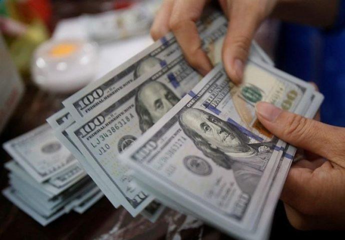 کره، چای و گوشت ارز ۴۲۰۰ تومانی نگرفتند!
