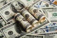 نرخ دلار برای کالاهای اساسی در بودجه سال ۹۹ تصویب شد