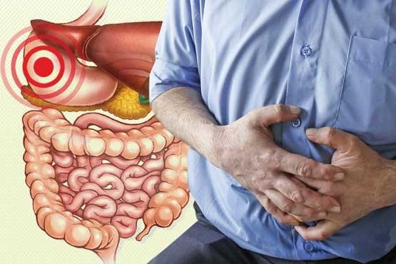 سرطانهای دستگاه گوارش در کمین چه افرادی است؟
