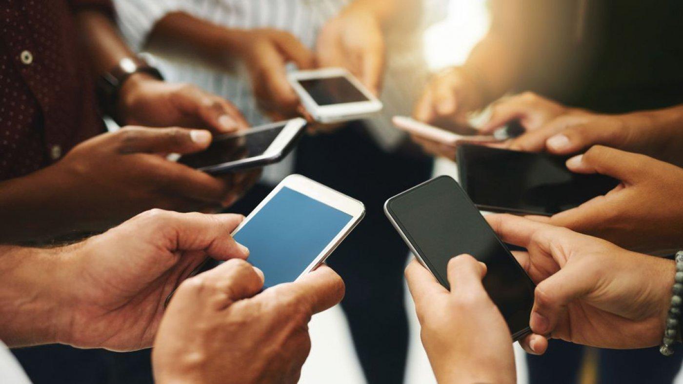 این بلاهای وحشتناک را تلفن همراه بر سرتان میآورد!