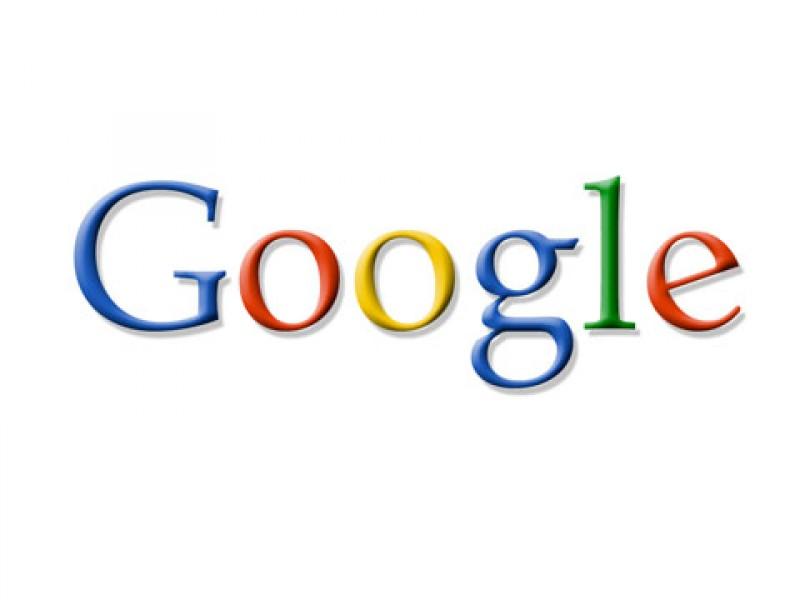 گوگل در ترکیه ممنوع شد