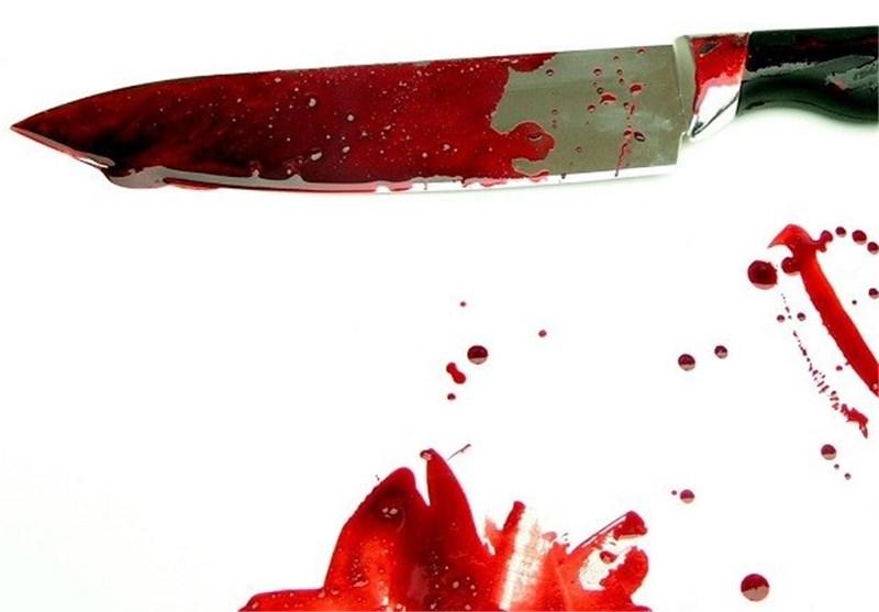 خودکشی فجیع مرد ۳ زنه در تهران!