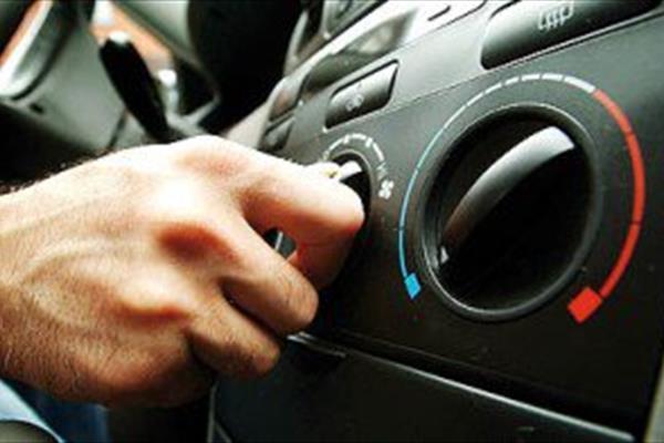این اشتباهات در رانندگی خودروی شما را به تعمیرگاه می کشاند