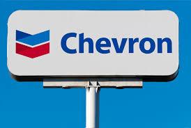 شرکت نفتی «شورون» آمریکا کارکنان خود را از عراق خارج کرد