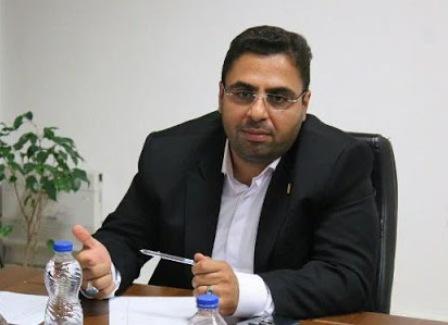 دعوت مدیریت ارتباطات و امور بین الملل شهرداری رشت از مردم برای حضور در انتخابات