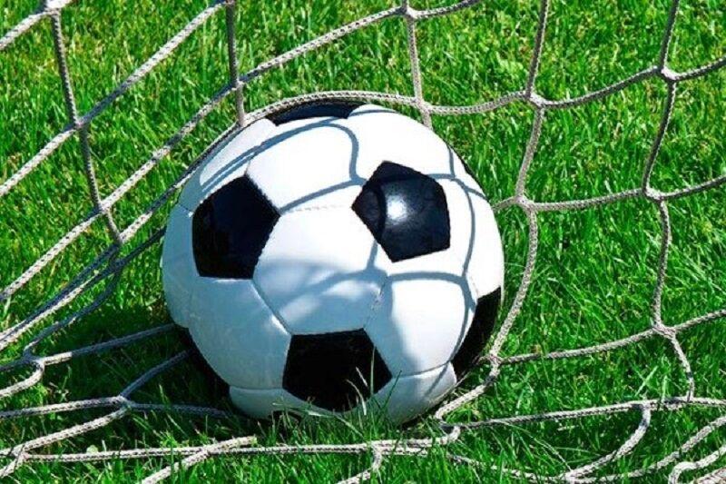 فیلم خجالتآور یک فوتبالیست لو رفت