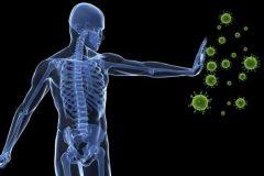 داروهایی برای افزایش مقاومت سیستم ایمنی بدن در برابر کرونا