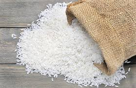 قیمت برنج به بالای ۴۵ هزار تومان رسید