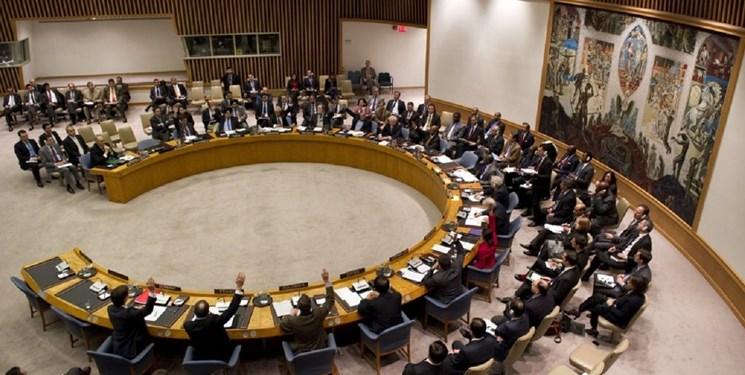 نامه ضد ایرانی سه کشور به شورای امنیت سازمان ملل