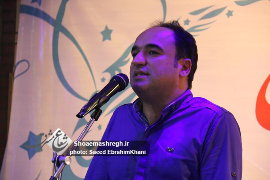اصلاح طلبان به نسلی که بیست سال در کنارشان ایستاده بدهکارند! متن کامل سخنرانی وحید احمدی آرا در همایش حامیان دولت