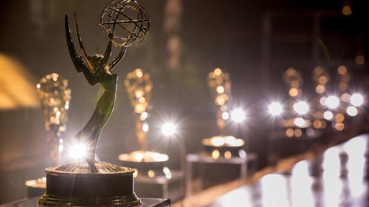 اسامی نامزدهای اسکار تلویزیونی اعلام شد