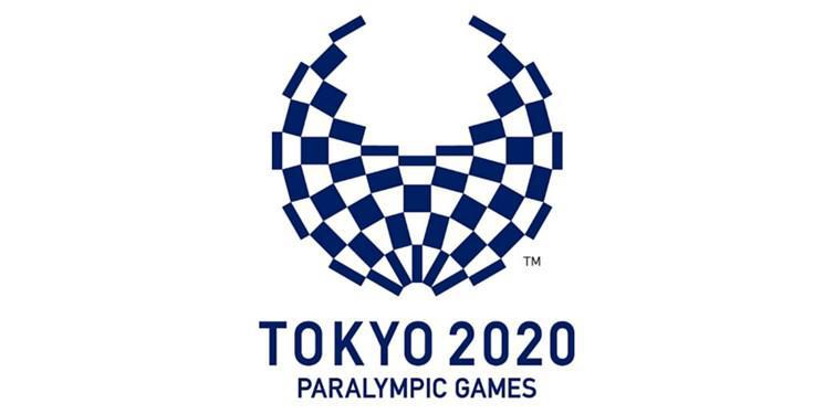 ٣ نماینده گیلان در پارالمپیک توکیو